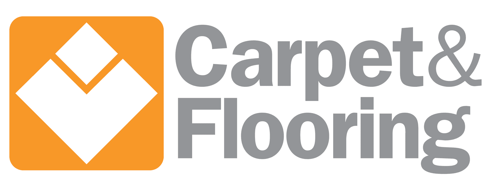 Carpet & Flooring only logo