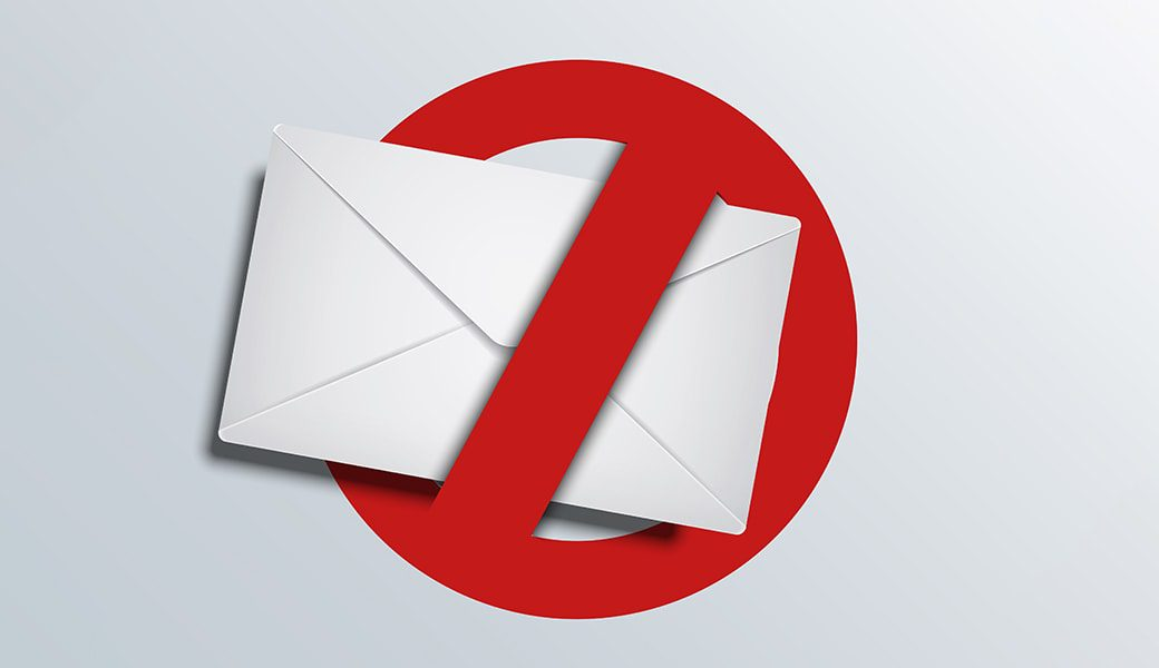 Reasons Why your Email Marketing is Not Delivering Results | News | Blackberry Design