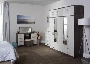 Photographer Birmingham-Roomset with furniture-dpix creative photography